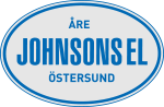 Johnssons El
